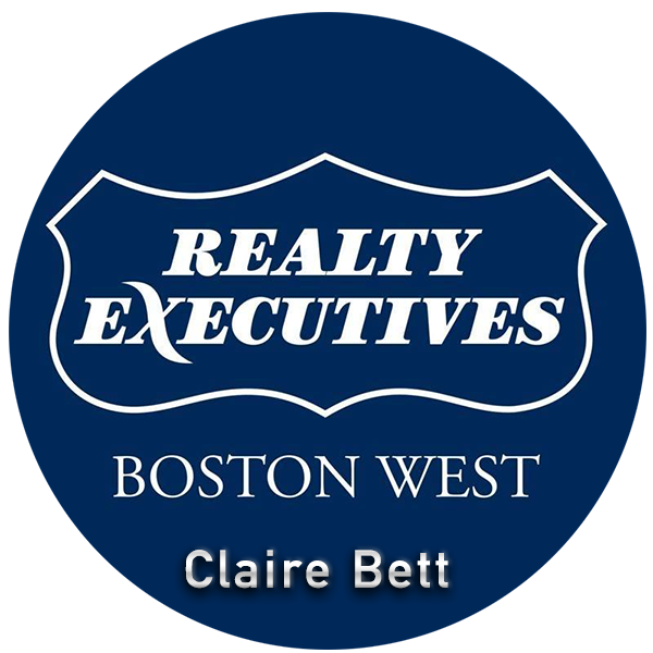 Realty Executives Boston West - Claire Bett