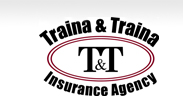 Traina & Traina Insurance Agency